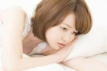 睡眠と疲労の医学博士が教える。寝る前のホラー映画、お酒、熱い風呂は寝つきが悪くなる!