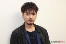 柳楽優弥「食われたら俳優辞める!」強い覚悟で挑んだ衝撃作を語る