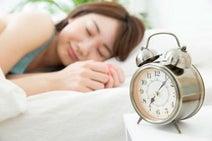 自律神経の働きがポイント! 睡眠医学の第一人者 が教える。美肌キープのための睡眠術とは?