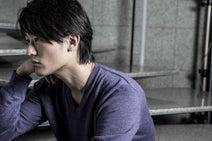 「父がやり残したこととは?」 尾崎豊の長男・裕哉が目指す社会貢献する音楽