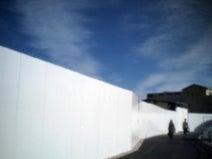 ピンホールカメラを使った作品!林 敏弘写真展「流れる時間と遊ぶ光」を開催へ【Art Gallery M84】