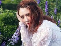 Berryz菅谷梨沙子1年3カ月ぶりブログ更新「緊張しています」