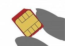 【格安SIM】ついに出た!ネットも電話も使い放題! 『DTI SIM ダブル放題』を使用してみた