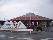 嘉麻市の「道の駅」で味わう! 絶品たまご&ソフトクリーム