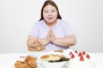 糖尿病専門医に聞く。「食べる順番を変えるだけダイエット」の真の意味とは?