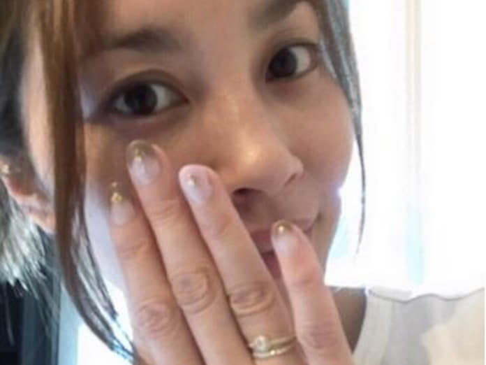 瀬戸朝香 ナチュラルすっぴん公開、「綺麗」「美しい」と称賛 - Ameba ...