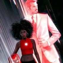 新『アイアンマン』は15歳の黒人少女!マーベル発表「さらなる多様性を生むため」