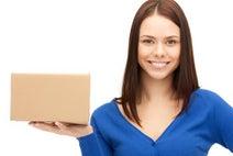 郵便局員は28%も減る!今後消える可能性の高い職業トップ10