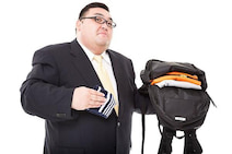 マツコが夏のスーツに苦言「法律で禁止すべき!日本がダメになる」
