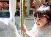 平子理沙 かわい過ぎる甥っ子の写真公開、ファンもメロメロ