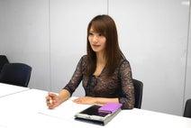 夢を巧みに悪用されAV強要された女優・香西咲が今も出演を続けるワケ