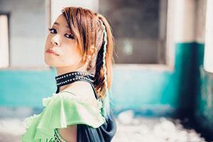 沼倉愛美さんの画像その88