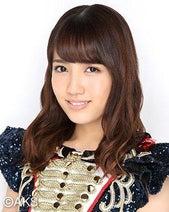 AKB48加藤玲奈「れなっち総選挙」立候補者に不安