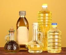 「オメガ3系脂肪酸」が身体に効く!
