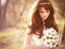 結婚できるかが決まる?女の「27歳」は人生のターニングポイントだった