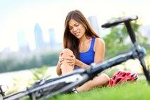 自転車事故で「自己破産」が急増!自転車も保険に入らないと危険