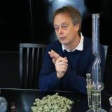 大麻王子が語る大麻のいま「日本の老人こそハッパを吸うべきだ」