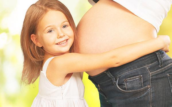 2人目を妊娠したら…上の子に読んであげたい絵本4選 - Ameba News ...