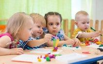 幼稚園選び、2年と3年保育どっちがイイの?元保育園園長が「違いとメリット」教えます!
