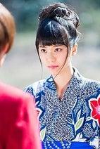 期待の若手女優・溝口恵が恋愛ファンタジー映画『2085年、恋愛消滅。』でヒロインに決定