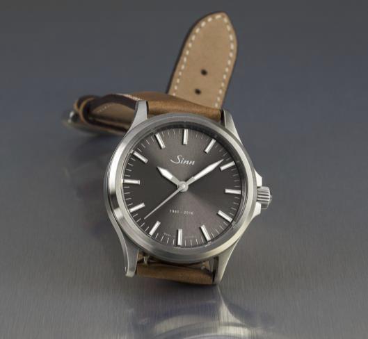 dd66dd6024 【R30ウオッチ】アラサー男子が持つならこんな時計<ジン> - Ameba News [アメーバニュース]