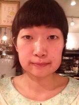 川村エミコが5年10か月の歯列矯正を終え、大人に助言