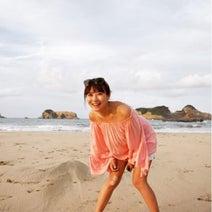 藤崎奈々子 種子島に一人旅、でも「怖がり」が不便と嘆く