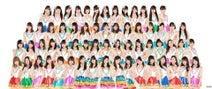 SKE48、HKT48 プレミアムライブをニコ生独占生中継