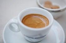 コーヒーの好き嫌い、遺伝子が決めていた スタバやネスカフェもびっくり?