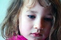 親を困らせる、子どもの「試し行動」の原因&たったひとつの対処法