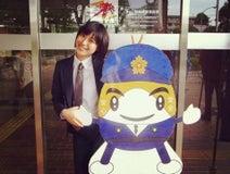 瀧本美織 ドラマ撮影での刑事スーツ姿披露「ほとんど男の子」