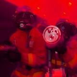 11年間で22人を殺害した消防隊員・勝田清孝の知られざる素顔【大量殺人事件の系譜】