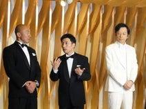 小津安二郎の本邦初公開作品も!京都国際映画祭が開幕