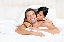 ぐふふ……男性が「夫婦」になったら彼女とヤリたいこと6つ