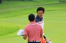 ショートゲームはショットの倍 タイ人17歳の安定感生む練習法