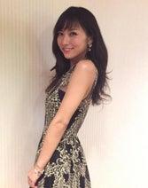 モデル石川恋、事務所移籍を報告「女優、タレントとして生きて行きたいと強く思ったから」
