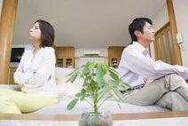 知らなきゃヤバっ!! 既婚男性が教える「離婚しそうな夫婦」の共通点・6つ