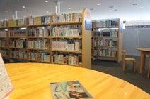 図書館の除籍本とは?