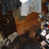 自宅のゴミ部屋化は孤独死の予兆…人知れず死んだ男たちのSOS