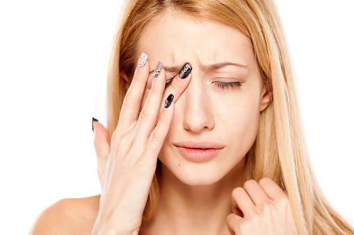 目にヘルペスができる原因・症状・治療方法 , Ameba News [アメーバニュース]