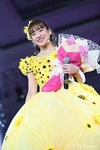 JKT48仲川遥香の卒業セレモニーが開催「10年間諦めずにやってきてよかった!」