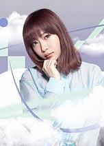 指原莉乃がまさかのモーニング娘。とコラボで「サシニング娘。」誕生!来年1月発売AKB48最新アルバムにて