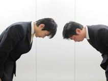 ビジネスマナーに変化?「年末年始の挨拶」4年で減少