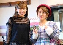 仲川遥香 JKT48卒業を控え今の心境を生激白