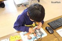 レゴを使ったプログラミング教室、鹿児島・那覇・広島に開校