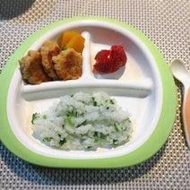 大和田美帆 娘のワンプレートご飯が母に「40点」と採点され反論