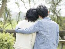 好影響も?「子持ち夫婦のデート」年1回以上が4割半!