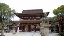 【2017年版】福岡の地元民が選んだ人気の観光地&穴場スポット22選