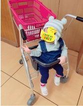 大和田美帆、1歳4ヶ月の娘が高熱になるもインフルは陰性