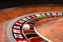 ギャンブル依存症 女性の方が深刻で決め手となる治療法ない